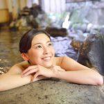 富良野で宿泊はココに決まり!人気のおすすめホテル・旅館ランキング10選!