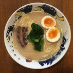 迷わずココに行け!札幌で本当に美味い人気のおすすめラーメン店ランキング10選!
