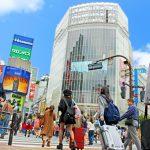 """東京観光で高校生向けな、""""今""""大人気のスポット10選!"""