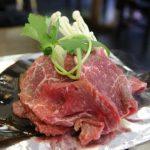 岐阜通が教える!飛騨高山で必ず食べるべきおすすめ名物ご当地グルメ10選!