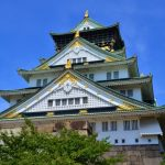 大阪城周辺の食事ならココ!人気グルメが食べられるおすすめレストラン10選!
