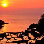 美しすぎる絶景に感動!佐賀で必ず行くべき人気のおすすめ観光スポット10選!