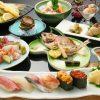 絶品の伝統和食を楽しめる!京都の祇園で人気なおすすめランチのお店ランキング10選!