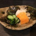 雰囲気も味も文句なし!京都の嵐山でおすすめな人気の名物グルメがあるお店10選!