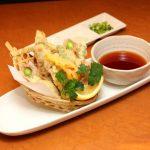 新宿の美味しい天ぷらなら!高級店からコスパ重視まで人気のおすすめ店10選!