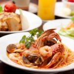 こんな場所があるんだ!品川で一度は食べたい人気のおすすめグルメランキング10選!