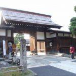いざ絶景と名所の旅へ!岐阜県の飛騨高山で人気のおすすめ観光スポットランキング10選!