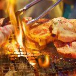 【厳選】心斎橋で焼肉ならココ!安いのに美味しいおすすめの人気店10選!