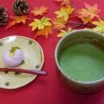本格抹茶からスイーツまで!京都で抹茶を楽しむならおすすめな人気店10選!