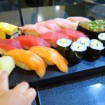 絶対行くべき!池袋で人気の安いし美味いおすすめ寿司屋ランキング10選!