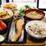 上野の美味しい朝食ならココへ!モーニングがおすすめな人気店10選!