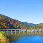 嵐山の美しい景色が広がる!ぜひおすすめしたい人気のホテル・旅館10選!