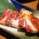 下町で老舗の名店の味を!浅草で焼肉を食べるならおすすめな人気店ランキング10選!