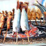 ここでしか味わえない!釧路名物として人気のおすすめご当地グルメ10選!