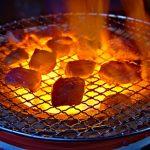 畜産王国・宮崎県でウマい焼肉を食べるならおすすめな人気店10選!