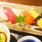 渋谷の美味い寿司ならココ!一度は行ってみたいおすすめな人気店10選!
