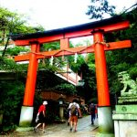 歴史が育んだ名所へ!京都の宇治で人気のおすすめ観光スポットランキング10選!