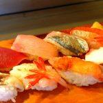 大阪の心斎橋で安い・ウマいお寿司を!迷わず行くべきおすすめな人気店10選!