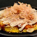 道頓堀でお好み焼きを食べるならココ!必ず行くべき人気のおすすめ店10選!