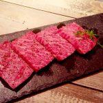 安いのに美味しい!池袋で行くべき人気のおすすめ焼肉店ランキング10選!