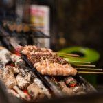 東京のウマい焼き鳥屋はココだ!絶対におすすめしたい焼き鳥の人気店10選!