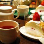 定番から個性派まで!新宿でスイーツを食べるならおすすめの人気のお店10選!
