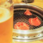 博多で焼肉ならココへ行け!安いのに美味しいおすすめの人気店10選!