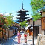 古都のおしゃれな空間を楽しむ。京都のカフェなら必ず行きたいおすすめ店10選!