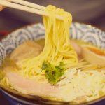 話題の人気店を厳選!渋谷で必ず食べたいおすすめラーメン店ランキング10選!