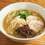 宮崎県でラーメンならココでしょ!必ず食べたいおすすめの人気店ランキング10選!