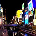 定番から穴場まで!大阪で絶対行きたい人気のおすすめ夜景スポット10選!
