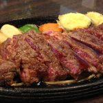 大阪で本当に美味しいランチはココだ!ぜひともおすすめしたい人気店10選!