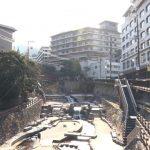 神戸で温泉ならココ!日帰りでも宿泊でもおすすめな人気の温泉施設ランキング10選!