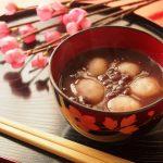 京都に来たらココ!祇園でおすすめな名物グルメを楽しめる人気店10選!