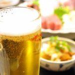 思わず通いたくなる!池袋で安いし美味い人気のおすすめ居酒屋ランキング10選!