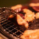 渋谷でウマい焼肉ならココへ行け!絶対におすすめな人気の焼肉店10選!
