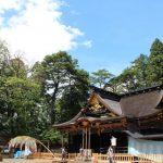 仙台で観光するならココ!絶対行くべき人気のおすすめ観光スポット10選!