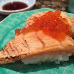コスパで選ぶならココ!大阪で安いのにウマいおすすめ回転寿司10選!