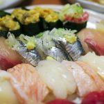 鹿児島の寿司ならココに行け!絶対におすすめしたい絶品の人気店10選!