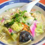 ご当地名物を堪能!長崎で食べるべき人気のおすすめグルメランキングTOP10!