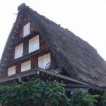 美しすぎる景色にうっとり。岐阜の白川郷でおすすめな観光スポットランキング10選!