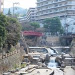一度は泊まりたい夢の宿!有馬温泉で人気のおすすめホテル・旅館ランキング10選!