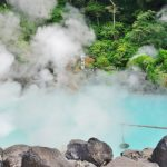 おんせん県で楽しむ!大分で行くべき人気のおすすめ温泉施設ランキング10選!