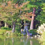 古都の秋の絶景を堪能!石川県で紅葉観賞におすすめな人気の名所10選!