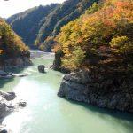 鬼怒川で絶対に行くべき!おすすめな人気観光スポット10選!