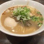 長崎でラーメンなら絶対ココ!必ず食べるべきおすすめな人気ラーメン店10選!