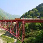 定番から穴場まで!富山県で絶対におすすめな人気観光スポット10選!