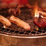 道頓堀の美味い焼肉ならココ!絶対におすすめしたい人気の焼肉屋さん10選!