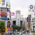 東京で買い物するならココ!人気のおすすめショッピングスポット10選!