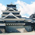 熊本城の周辺で食事ならココ!人気グルメが食べられるおすすめレストラン10選!